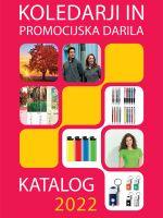 katalog2-22